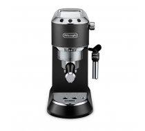 Delonghi Dedica EC685BK espresso kafijas automāts