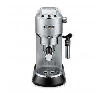 DeLonghi EC685M espresso kafijas automāts, nerūsējošais tērauds