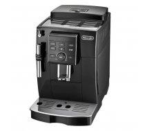 Delonghi Espresso kafijas automāts ECAM23.120.B, melns