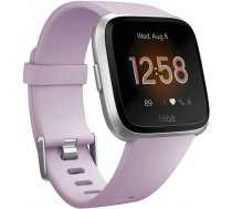 Fitbit Versa Lite S/L, violets