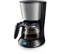 Philips HD7459/20 kafijas automāts