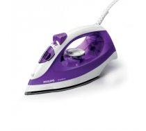 Philips GC1433/30 gludeklis, violets