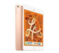 iPad Mini 5th gen (2019) Wi-Fi + Cellular 64GB zelta krāsā