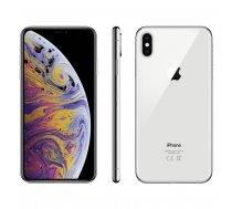 "Apple iPhone XS Max, 6.5"", 512GB, sudraba (Silver), MT572ET/A"