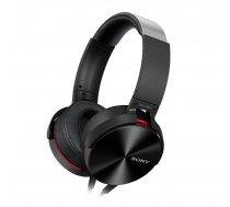 Sony MDR-XB950AP austinas