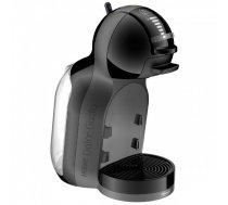 Kapsulu kafijas automāts Mini Me, Delonghi, EDG305BG