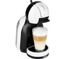 Kapsulu kafijas automāts Mini Me, Delonghi, EDG305WB