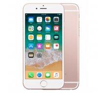 """Renewd Apple iPhone 7 11,9 cm (4.7"""") Viena SIM iOS 10 4G 2 GB 128 GB 1960 mAh Rozā zelts Atjaunots"""