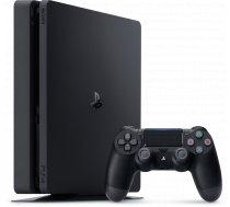 Sony PlayStation 4 Slim 500GB spēļu konsole