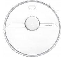 VACUUM CLEANER S6 PURE/S6P02-00 XIAOMI ROBOROCK