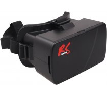Maclean 3D brilles Google VR RS510