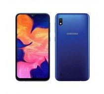 """Samsung Galaxy A10, 6.2"""", 32GB, Dual Sim, zils (Blue), SM-A105FZBUSEB"""