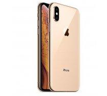 "Apple iPhone Xs, 5.8"", 64GB, zelta (Gold), MT9G2"