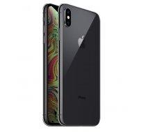 "Apple iPhone Xs Max, 6.5"", 64GB, astropelēks (Space Grey), MT502ET/A"