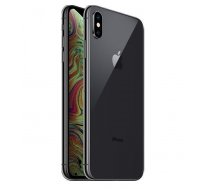 "Apple iPhone Xs Max, 6.5"", 64GB, astropelēks (Space Grey), MT502ET/A"