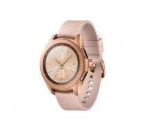 "Samsung Galaxy Watch SAMOLED 3,3 cm (1.3"") Rose Gold 4G GPS"