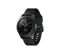 Viedpulkstenis Galaxy Watch, Samsung / 42 mm, SM-R810NZKASEB