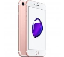 "Apple iPhone 7, 4.7"", 32GB rožu zelta krāsā, MN912ET/A"