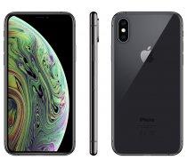 Apple iPhone XS - 64 GB, astropelēks (Space Gray)