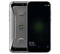 "Xiaomi Black Shark, 5.99"", 64GB, Dual Sim, pelēks (Gray)"