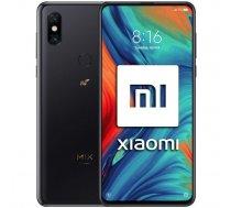 Xiaomi Mi MIX 3 5G 6+128GB black