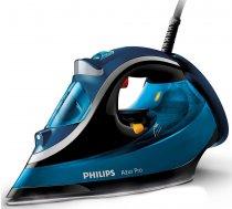 Philips GC4881/20 Azur Pro tvaika gludeklis