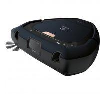 Electrolux Pure i9.2 PI92-4STN putekļu sūcējs-robots, 75 min, tumši zils