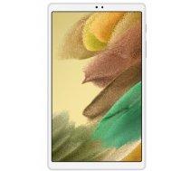 """Samsung Galaxy Tab A7 Lite SM-T220N 32 GB 22,1 cm (8.7"""") 3 GB Wi-Fi 5 (802.11ac) Sudrabs"""