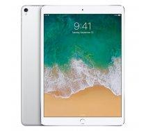 "Apple iPad Pro planšetdators, 10.5"", 512GB, Wi-Fi, sudraba (Silver), MPGJ2HC/A + dāvanā Sony Bluetooth austiņas, zilas, MDR-ZX220BTL"
