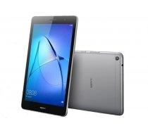 "Huawei MediaPad T3 planšetdators, 7"", 16GB, 3G/Wi-Fi, astropelēks (Space Gray), BG2-W09SPACEGREY"