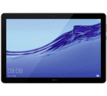 Planšetdators Huawei MediaPad T5, WiFi, 16GB, Melns