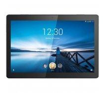 """Planšetdators Lenovo Tab M10 HD 10.1 """", Black, ZA4G0035SE"""