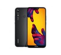 Huawei P20 Lite Dual Sim 4/64GB RAM ANE-LX1Midnight Black