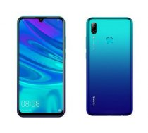 Huawei P Smart 2019 Dual Sim 3/64GB POT-LX1Aurora Blue