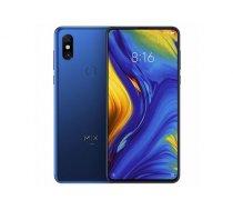 Xiaomi Mi Mix 3 6/128GB Dual Sim Sapphire Blue