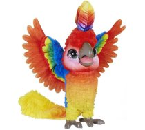 Hasbro FurReal Rock-A-Too The Show Bird