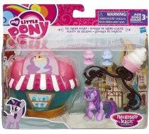 Hasbro My Little Pony Assortment