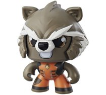 Hasbro Marvel Mighty Muggs Rocket Raccoon