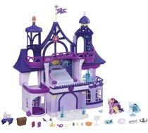 Hasbro My Little Pony Twilight Sparkle Magical School Of Friendship