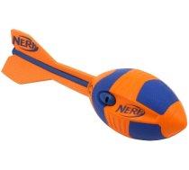 Hasbro Nerf N-Sports Vortex Aero Howler
