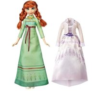Hasbro Disney Frozen 2 Arendelle