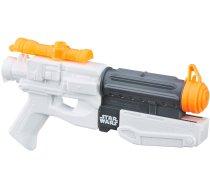 Hasbro Nerf Super Soaker Star Wars VII