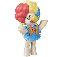 Hasbro My Little Pony Friendship Is Magic Collection Mayor Mare