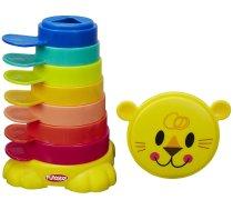 Hasbro Playskool Stack n Stow Cups