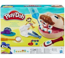 Hasbro PlayDoh Doctor Drill & Fill