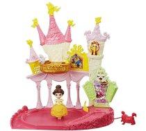 Hasbro Disney Princess Dance & Twirl Ballroom