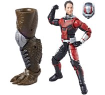 Hasbro Avengers Marvel Legends Series Ant-Man