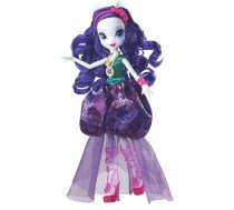 Hasbro My Little Pony Equestria Girls Rarity B6478