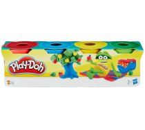 Hasbro Play-Doh Mini Set