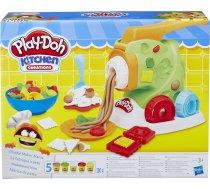 Hasbro Play-Doh Nūdeļu gatavošanas komplekts